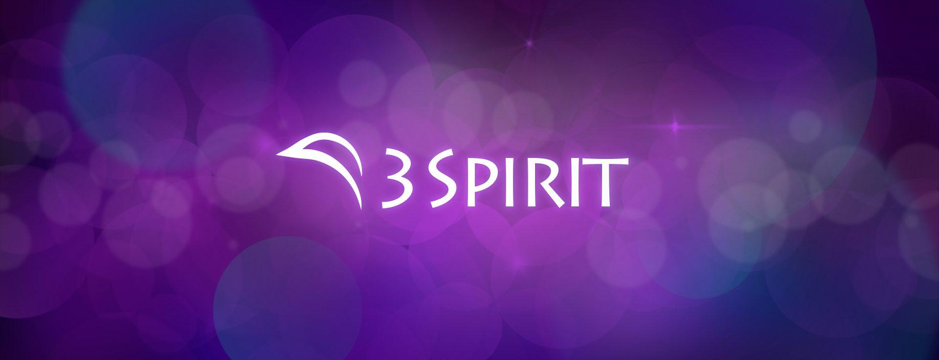 3Spirit